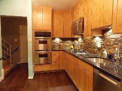 Home Improvement kitchen Remodeling Bathroom Renovation